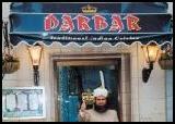 Darbar, Leeds