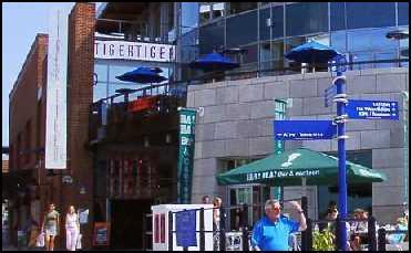 City Of Portsmouth Restaurant Week